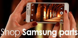 shop samsung parts