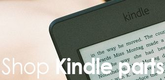 shop kindle parts