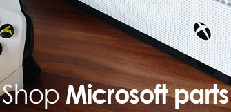 shop microsoft parts