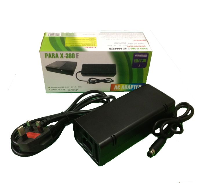 xbox-360-e-slim-power-supply-unit-710-p Xbox Power Wiring Diagram on xbox 360 turtle beach hdmi-adapter, xbox 360 rf module pinout, xbox 360 controller wiring diagram, xbox 360 slim,