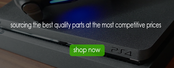 sourcing the best quality parts at the most competitive prices